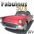 The Fabulous Fifties Vol 4