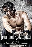 Iron Clad Redemption