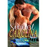 Sweet Carolina ~ Roz Lee