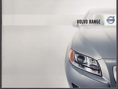 2008-volvo-full-line-sales-catalog-s40-s60-s80-v50-v70-xc70-xc90-c30-c70-