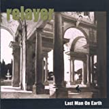 Last Man on Earth by Relayer (2000-05-30)
