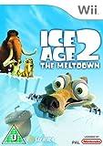 Ice Age 2 (Wii) by Sierra UK