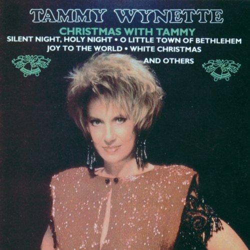 Wynette Tammy - Christmas With Tammy - Zortam Music
