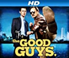 The Good Guys [HD]: The Good Guys Season 1 [HD]