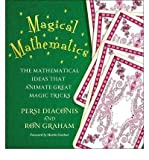img - for BY Diaconis, Persi ( Author ) [{ Magical Mathematics: The Mathematical Ideas That Animate Great Magic Tricks By Diaconis, Persi ( Author ) Oct - 23- 2011 ( Hardcover ) } ] book / textbook / text book
