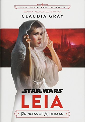 Buy Alderaan Now!
