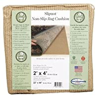 Non Skid Rug Pad, Cushion Grip items in Area Rug Pad store on eBay!