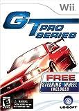 GT Pro Series...