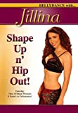 Shape Up N Hip Out!
