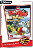Cheapest LEGO Football Mania on PC