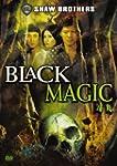 Black Magic: Special Edition -