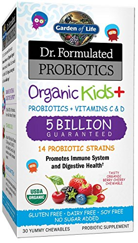 Garden-of-Life-Dr-Formulated-Probiotics-Organic-Kids-Plus-Chewable-Tablet
