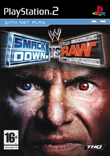 wwe smackdown vs raw 2005. wwe smackdown vs raw 2005.