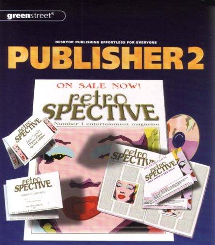 Publisher 2