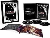 American Gangster [DVD] [2007] [Region 1] [US Import] [NTSC]