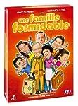 Une famille formidable : L'Int�grale...