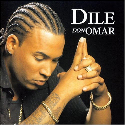 Don Omar - Dile - Zortam Music