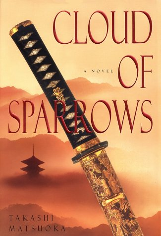 Cloud of Sparrows, Matsuoka, Takashi