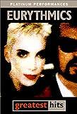 Greatest Hits [DVD] [NTSC]