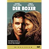 "Der Boxer [Collector's Edition]von ""Daniel Day-Lewis"""