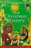 Christmas Mystery (0753802368) by Gaarder, Jostein