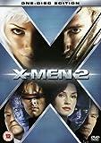echange, troc X-men 2 Single Disc [Import anglais]