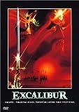 echange, troc Excalibur