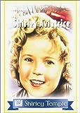 echange, troc Shirley aviatrice (VOST)