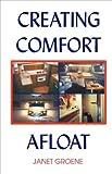 Creating Comfort Afloat