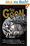 The Goon: Noir (Goon (Numbered))