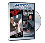 Action Double Feature (Fugitive / U.S...