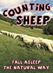 Counting Sheep [DVD] [2005]