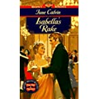 Book Review on Isabella's Rake (Signet Regency Romance) by June Calvin