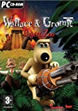Wallace and Gromit - Project Zoo (PC)