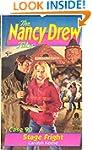 Stage Fright (Nancy Drew Files)