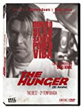 The Hunger - The Best 2ª temporada [DVD]