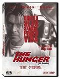 The Hunger - The Best 2ª temporada [DVD]