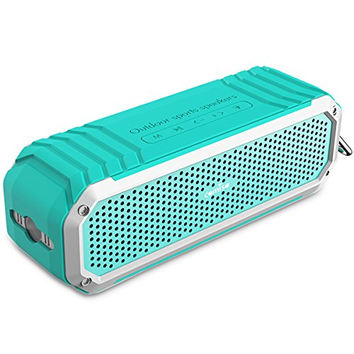 bluetooth-speaker-comiso-max-audio-portable-bluetooth-outdoor-speaker-with-torch-flashlight-and-micr