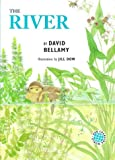 img - for The River (Our Changing World Series) book / textbook / text book