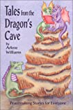 Tales from the Dragon's Cave (2nd Edition)