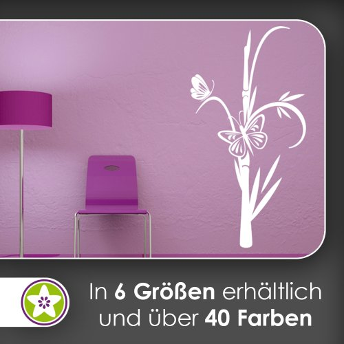 butterflies-on-bamboo-wall-stickers-wall-stickers-wall-sticker-available-in-6-sizes-bamboo-54-tuerki