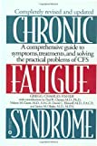 img - for Chronic Fatigue Syndrome: A Comprehensive Guide to Symptoms, Treatments, and Solving the Practical Problems of CFS by Gregg Charles Fisher (1997-08-01) book / textbook / text book