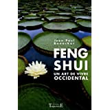 Feng Shui : Un art de vivre occidentalpar Jean-Paul Ronecker