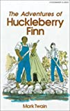 Adventures of Huckleberry Finn (Pacemaker Classics (Prebound))