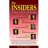 The Insiders ~ John F. McManus