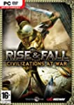 Rise and Fall: Civilizations at War (...