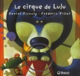Le Cirque de Lulu