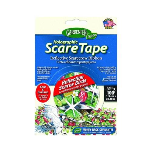 dalen-prod-hst-100-holographic-scare-tape