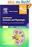 Lernkarten Anatomie und Physiologie:...