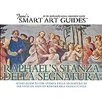 Raphael's Stanza della Segnatura, Rome | Jane's Smart Art Guides